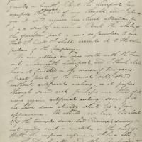 Stephenson 1 Mar 1827 p2