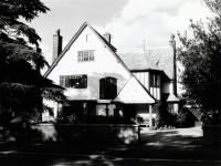 Parkside, No.26, Wimbledon