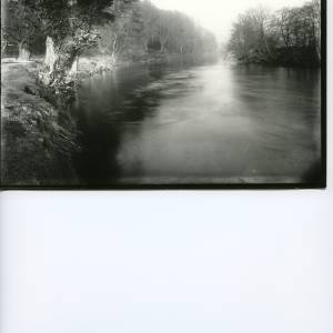 G36-001-12 River Scene [by Cabalva House].jpg