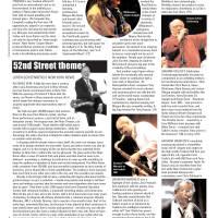 Jazz UK 61 0006