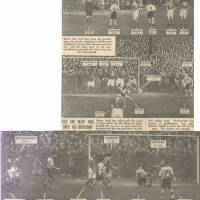 19500113 Norwich Reid 0 2 Daily GRaphic
