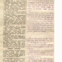 19490504 Evening News