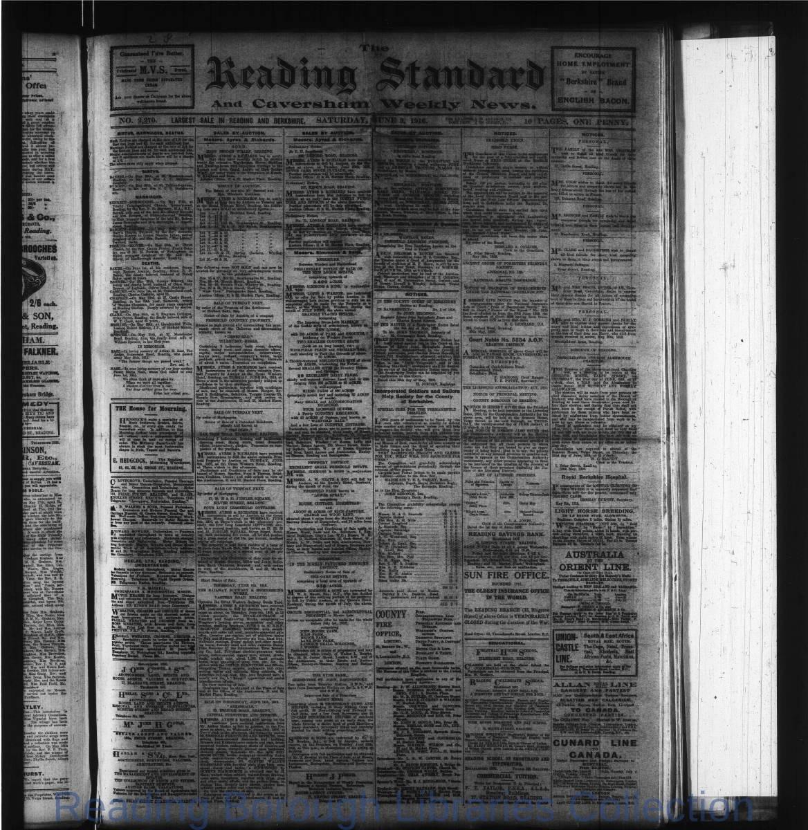Reading Standard Etc_03-06-1916_00002.jpg