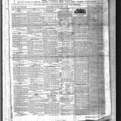 Hereford Times - 1835