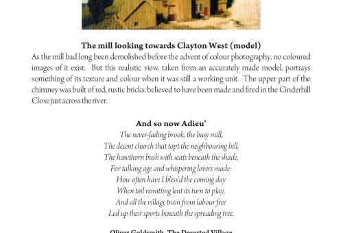 Remembering marshall mill-4