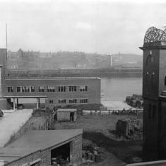 Tyne Chemical Works