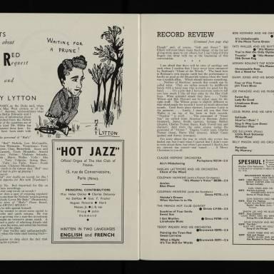Swing Music November-december 1935 0017