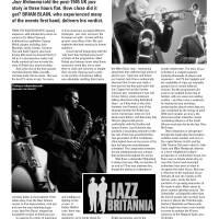 Jazz UK 62 0009