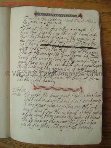 LADY BINDLOSS BRAID INSTRUCTIONS CIRCA 1674 DD STANDISH (18).jpg