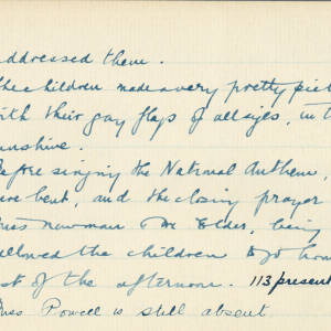 12th november 1918 (2).jpg