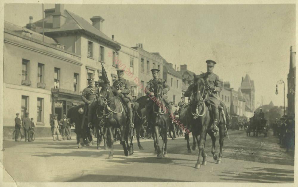 Charrington 1914 7_4.jpg