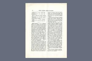 April 1918 - Page 20