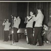 Humphrey Lyttelton Band 002