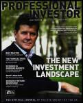 Professional Investor 2010 Summer