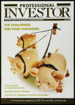 Professional Investor 2005 June
