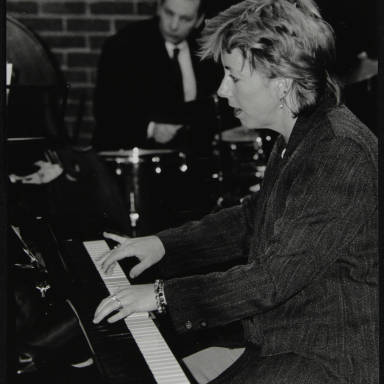 Jazz at the Fairway 0109.jpg