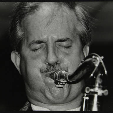 Jazz at the Fairway 0020.jpg