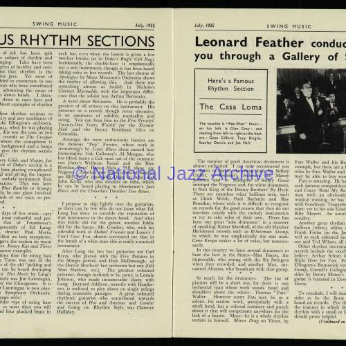 Swing Music Vol.1 No.5 July 1935 0005