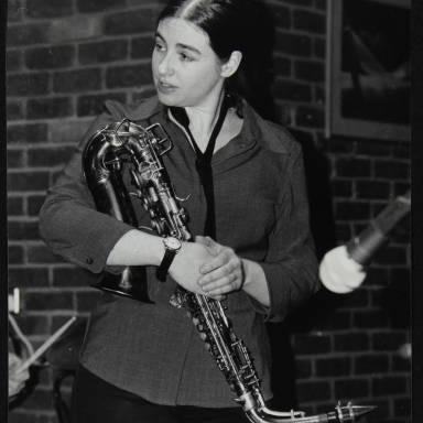 Jazz at the Fairway 0059.jpg