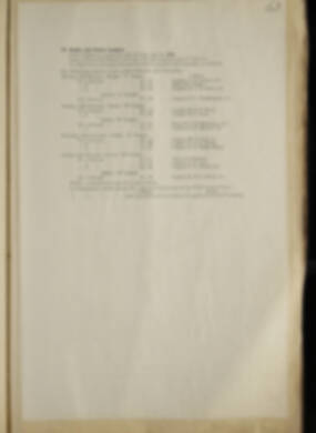 Routine Orders - June 1918 - April 1919 - Page 165