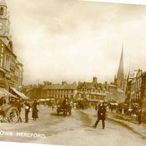 316 Hereford - High Town.jpg