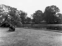 Ravensbury Park