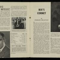 Swing Music Vol.2 No.2 April 1936 0004