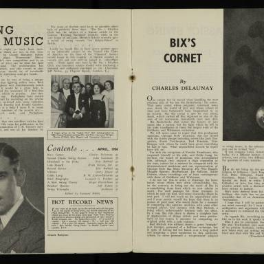 Swing Music Vol.2 No.2 April 1936 0004