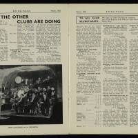 Swing Music March 1935 0012