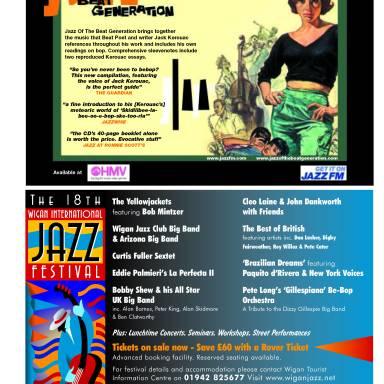 Jazz UK 52 0002