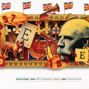 Elgar postcard.jpg