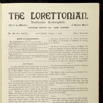 1904 Volume 27