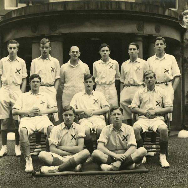 Cricket_1936_Loretto-1st-XI.jpg