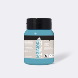 Maimeri Acrilico 500 ml