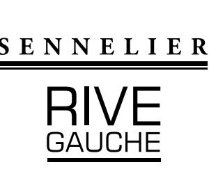 Oljefärg Sennelier Rive Gauche