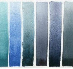 Akvarellfärg övrigt