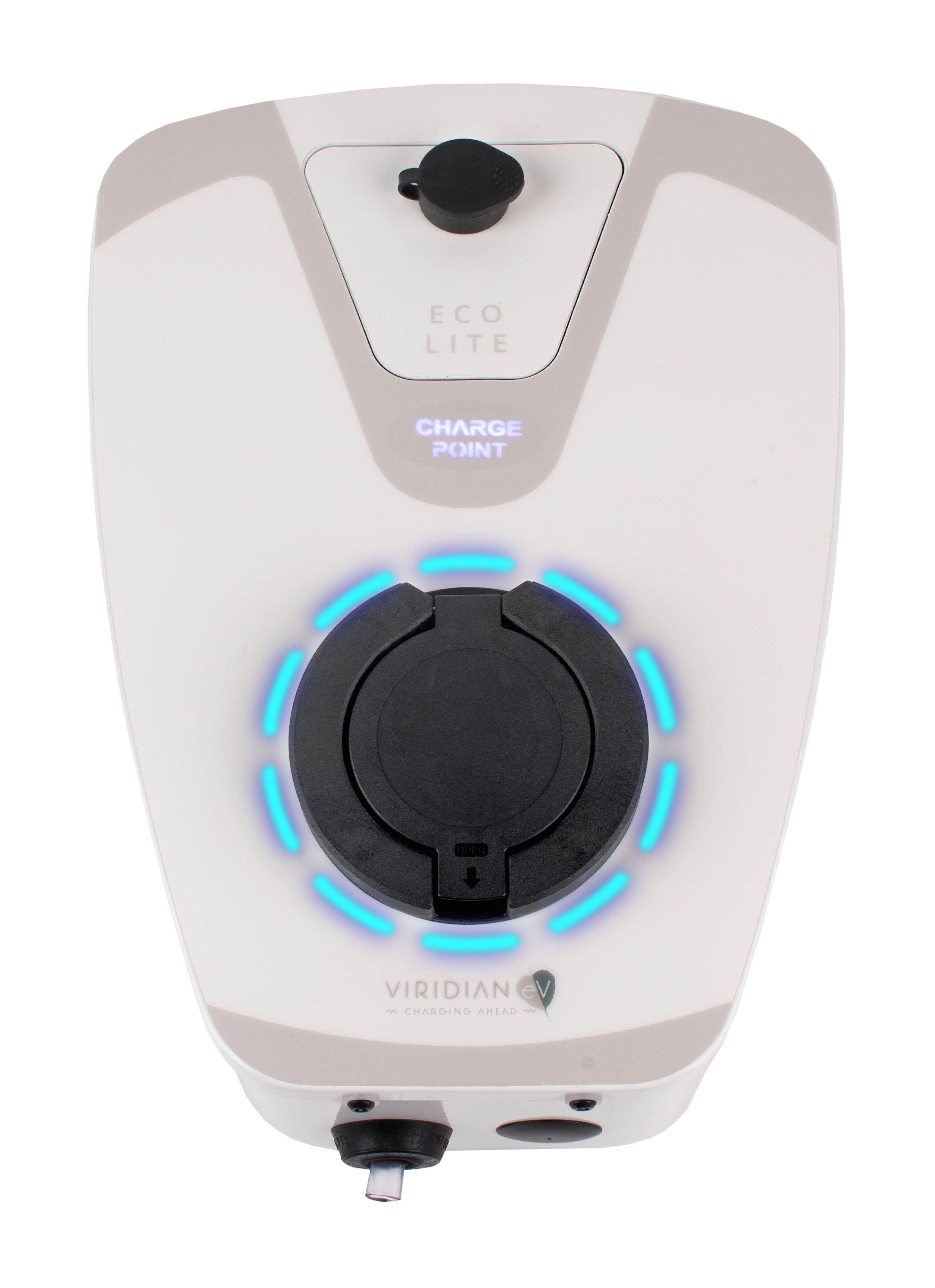 Ladeguiden: Elbil plug in hybrid Elbilgrossisten