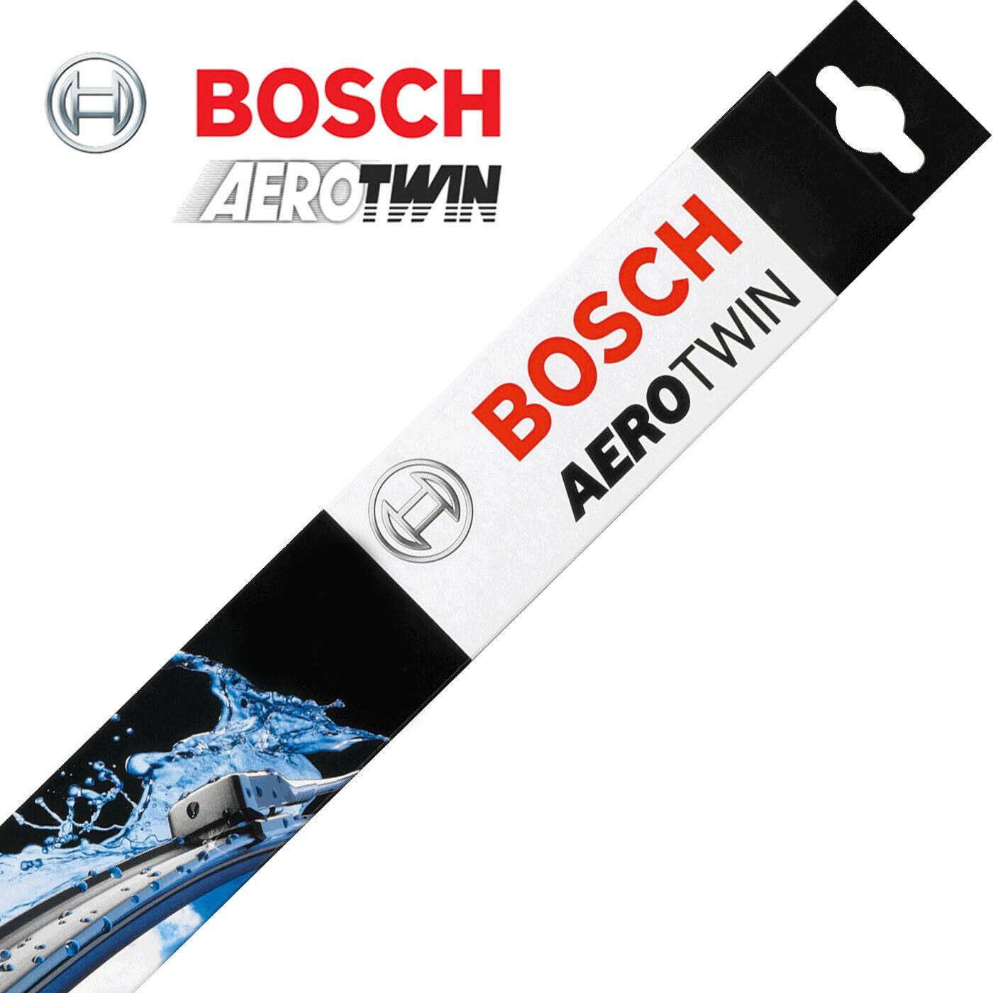 rotolo Bobina da 1100/etichette adesive per stampante termica diretta 50.8/x 25.4/mm SD33