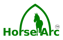 horse arc
