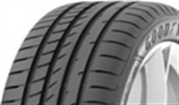 Goodyear Eagle F1 Asymmetric 2 255/35 R19 92Y