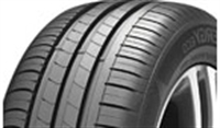 Hankook K425 Kinergy Eco 215/60 R16 95V