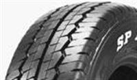 Dunlop LT30 205/70 R15 106R