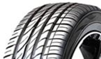 Linglong GreenMax 205/60 R15 91H