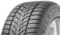 Dunlop WinterSport 4D 275/30 R21 98W