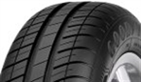 Goodyear EfficientGrip Compact 185/65 R15 92T