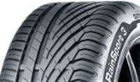 Uniroyal RainSport 3 205/50 R16 87Y
