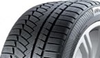 Continental ContiWinterContact TS850P 215/50 R17 95H