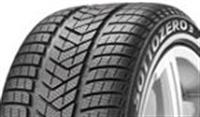 Pirelli SottoZero 3 275/40 R18 103V