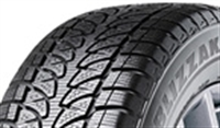 Bridgestone LM80 Evo 225/70 R16 103T