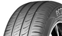 Kumho Kh27 EcoWing ES01 185/60 R14 82T
